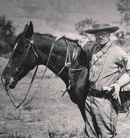 Dakota&Ranching
